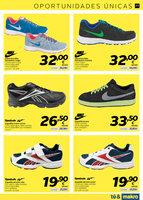 Ofertas de Makro, Catálogo general ofertas