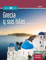 Ofertas de Viajes Cemo, Grecia y sus islas 2017