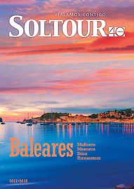 Baleares 2017-18