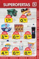 Ofertas de Dia Market, Más ahorro, más calidad, más frescos