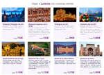 Ofertas de Carrefour Viajes, Viajar a la India con nuestras ofertas