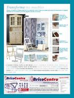 Ofertas de Bricocentro, Hogar y decoración - Basauri