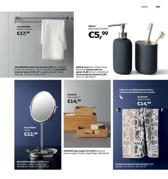 Comprar espejo aumento barato en sevilla ofertia - Ikea sevilla ofertas ...