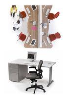 Ofertas de Ofiprix, Mesas de oficina