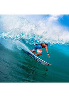 Ofertas de Rip Curl, Surfing is everything