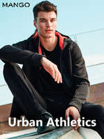 Ofertas de Mango Man, Urban Athletics