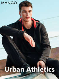 Urban Athletics
