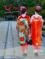 Ofertas de Viajes Cemo, Japón 2017