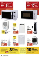 Ofertas de Eroski, Comprando más, ahorras más
