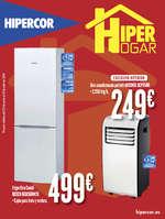 Ofertas de HiperCor, Hiperhogar