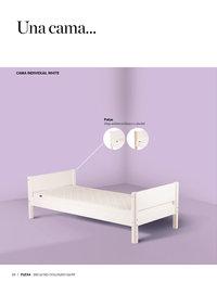 Comprar cama ni os en valencia cama ni os barata en valencia for Camas ninos baratas