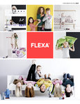 Flexa: Habitaciones infantiles 2013