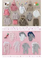 Ofertas de HiperCor, Moda Otoño 14