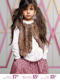 Moda Otoño 14