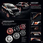 Ofertas de Nissan, Nissan Juke