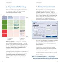 Allianz Fondovida