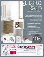 Ofertas de Bricocentro, Sueña, reforma y disfruta - Vigo