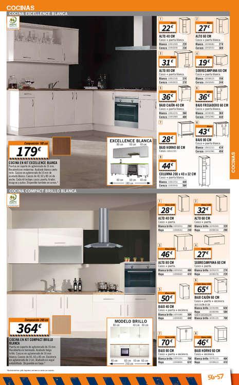 Muebles De Cocina En Lucena. Perfect Muebles De Cocina En ...