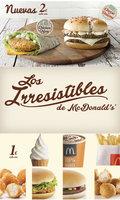Ofertas de McDonald's, Los irresistibles