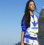 Ofertas de Adidas, A/W Original