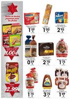 Ofertas de Supermercados Unide, Vuelve la ilusión, prepárate para las fiestas