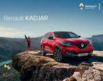 Ofertas de Renault, Renault KADJAR