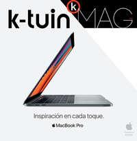 K-Tuin MAG