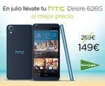 Ofertas de HTC, Al Mejor Precio