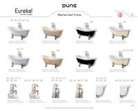 Dune, colección 2014