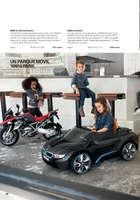 Ofertas de BMW, Life is a statement
