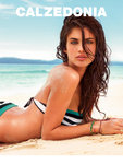 Calzedonia: Endless Summer