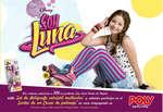 Ofertas de Poly Juguetes, Soy Luna