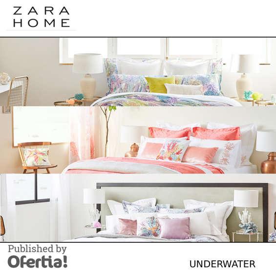 Zara home ofertas cat logo y folletos ofertia for Muebles zara home catalogo