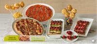Masa de Hojaldre Sin Gluten, para todos los gustos