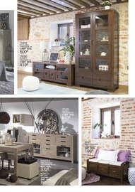 Rebajas todos tus muebles al -60% - Sevilla