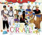 Ofertas de Juguetilandia, Carnaval 2015