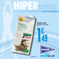 HiperCor: Productos dietticos