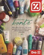 Ofertas de Dia, Descubre Bonté