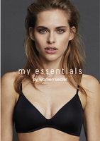 Ofertas de Women'Secret, My Essentials