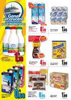 Ofertas de Supermercados Unide, Reventamos los precios