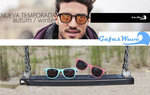 Ofertas de Gafas Wave, Autumn / Winter