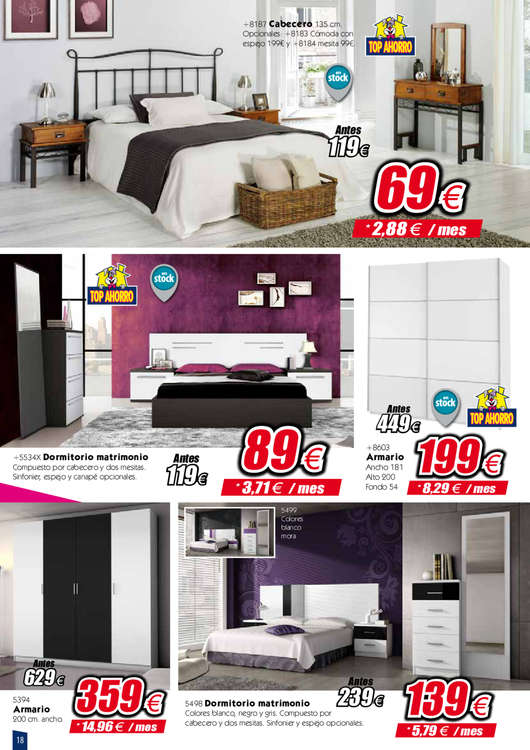 Tiendas De Muebles En Zafra : Comprar cama canape barato en zafra ofertia