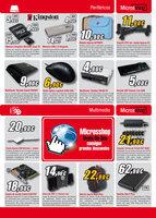 Ofertas de Microsshop, 70 tiendas a tu entera disposición