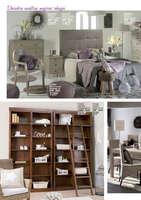 Ofertas de Banak Importa, Rebajas todos tus muebles al -60% - Alicante