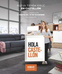 Hola Castellón