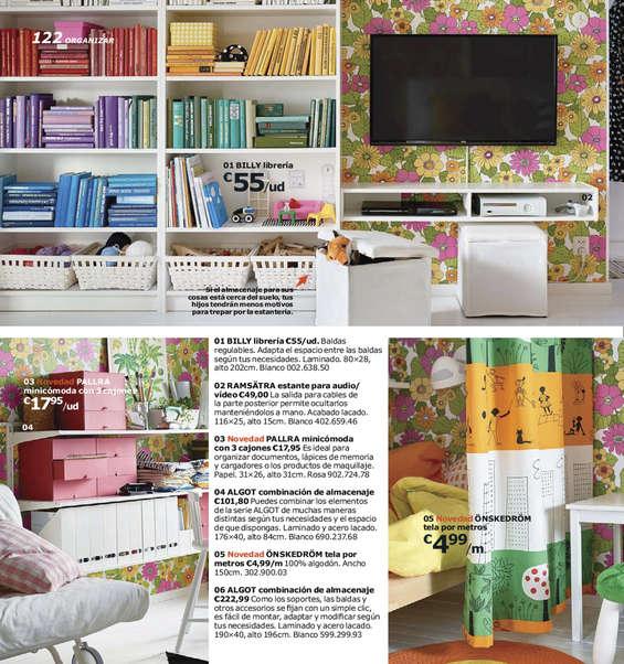 Comprar librer as en las palmas de gran canaria librer as for Ikea gran canaria telefono