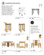 Ofertas de Casa Viva, Muebles de Interior