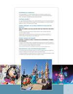 Ofertas de Eroski Viajes, Disneyland París