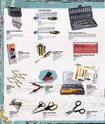 Ofertas de Cifec, Calefacción y bricolaje en el hogar