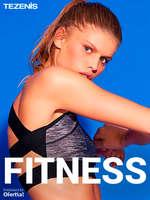 Ofertas de Tezenis, Fitness